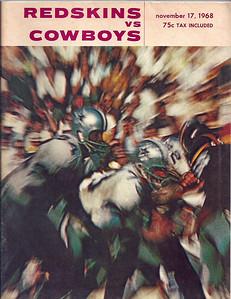 Nov. 17, 1968