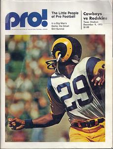 Dec. 9, 1973