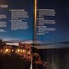 Arizona Highways Magazine Jan 2020