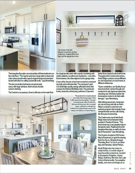 YXE Living-Fall 2019-Page 15