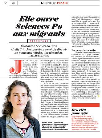 Pèlerin-jeudi-20-04-2017