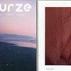 Murze Magazine Issue 7