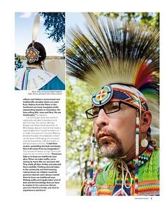 Inspirations Magazine (Australia)