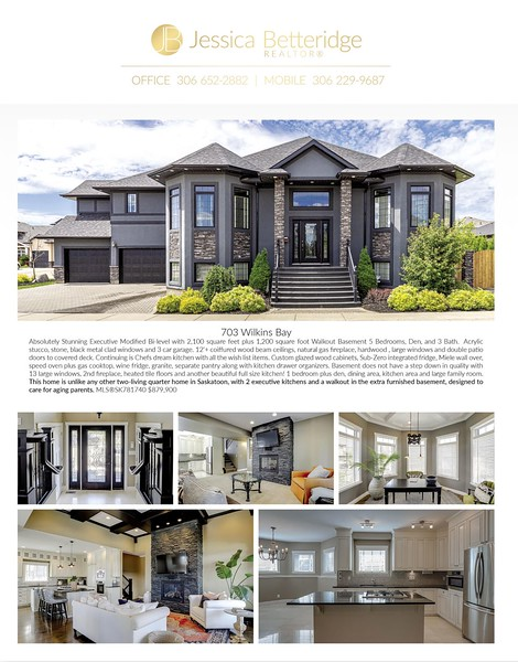 Homes & Land - Volume 12, Issue 4 - Page 6