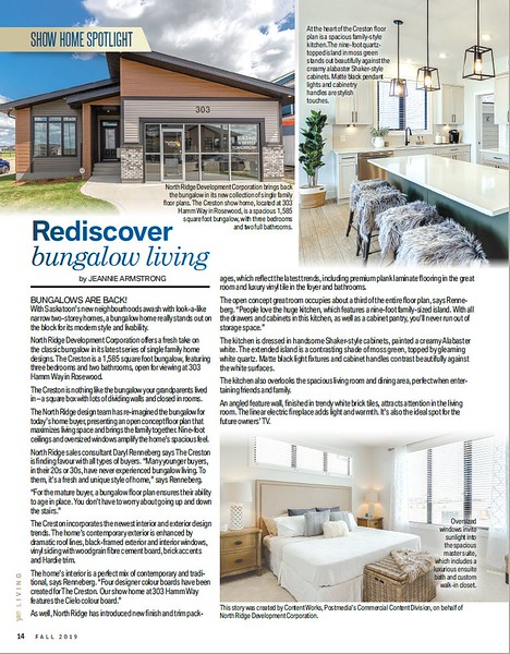 YXE Living-Fall 2019-Page 14