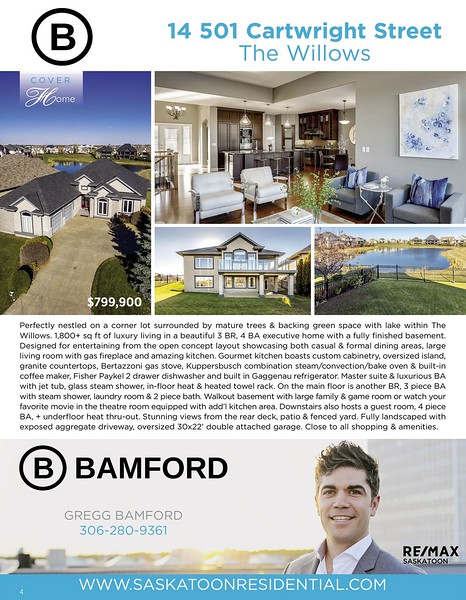 Homes & Land - Volume 11, Issue 6 - Page 4JPG