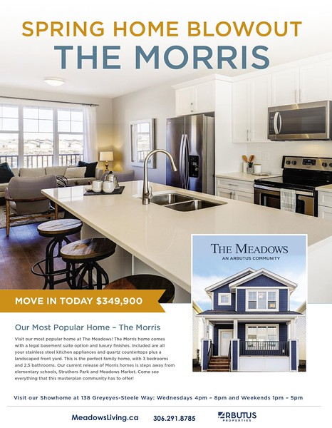 Homes & Land - Volume 11, Issue 13 - Page 28