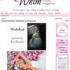 {Published}  Whim Online Magazine