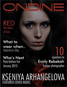 //www.blurb.com/bookstore/detail/6008798-ondine-magazine-7-february-2015?class=book-title