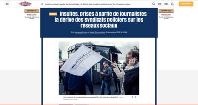 Libération Web 5-12-2020