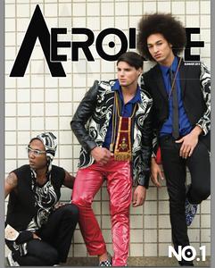 //aerolitemagazine.com/122