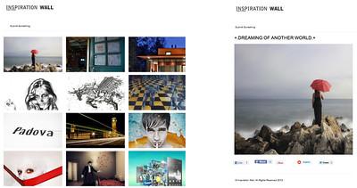 123 Inspiration