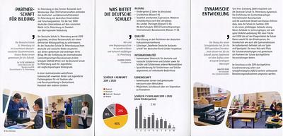 Deutsche_Schule_scan