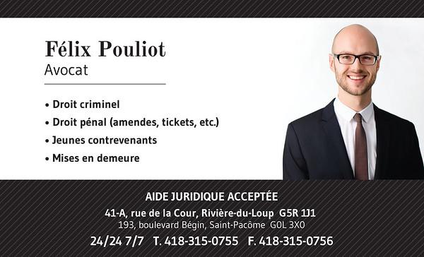 Félix-Pouliot_pub-8,25x5