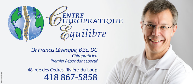 CLINIQUE_EQUILIBRE