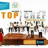 PbP: Top Chef