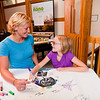NISE Net Mentor Interaction 20120722GH