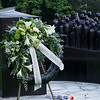 Photo on frontpage of NUfoto.nl. Deze foto staat op 15 augustus 2012 op de voorpagina van NUfoto.nl