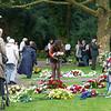 Frontpage NUfoto.nl, deze foto staat op 15 augustus 2012 op de voorpagina van NUfoto.nl