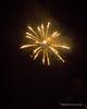 2017 Gilroy Fireworks