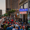 2016_03_19, Austin, South by South West, SXSW, TX, Antone's, George Clinton, Establishing Shot