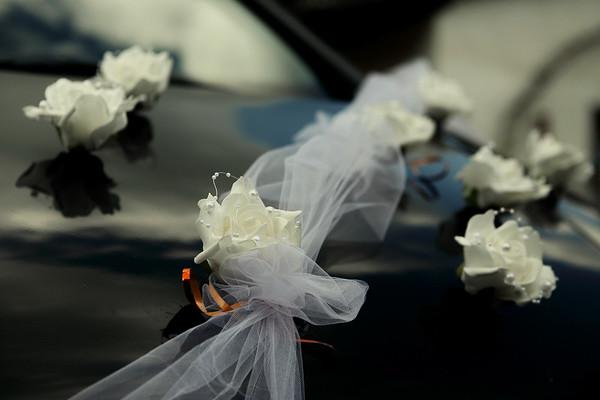 Wesele / Wedding