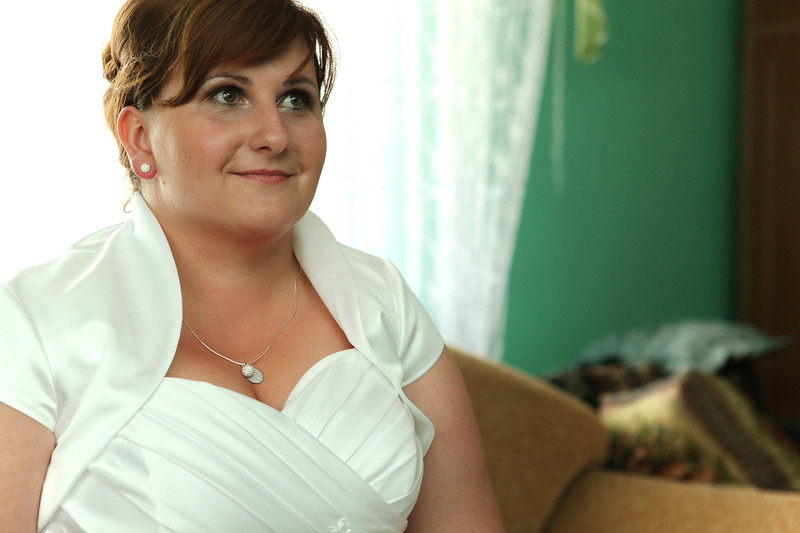 wesele; ślubne;