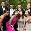 Class of 2018 Jr Prom (40 of 46)