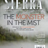Sierra cover, May 2012, Great Bear Rainforest