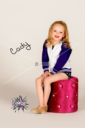 5__Cady_Welch_wallet
