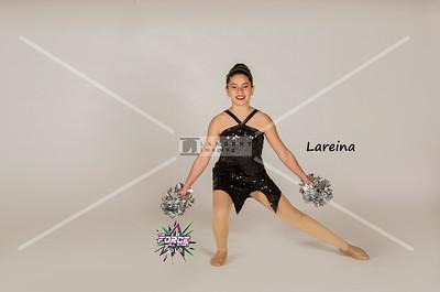 7_Lareina_Maestas