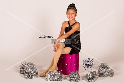 7_Jasmin_Sais_wallet