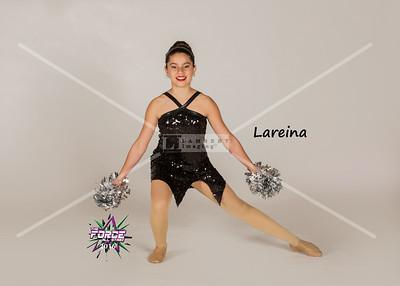 7_Lareina_Maestas_5x7