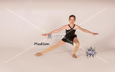 7_Madison_Rice