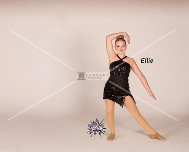 7_Ellie_Finch