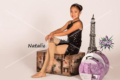 7_Natalie_Frank_wallet