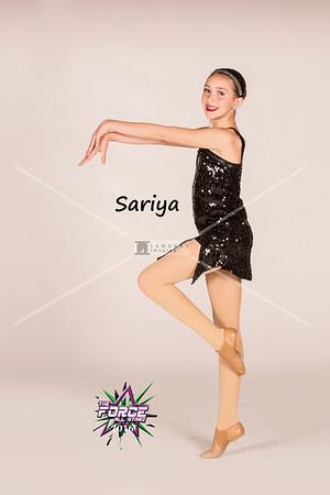 7_Sariya_Robertson_wallet