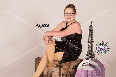 7_Alyssa_Joseph_wallet