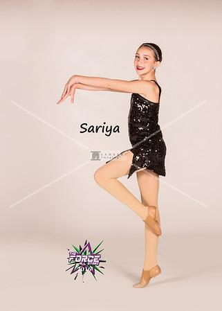 7_Sariya_Robertson_5x7