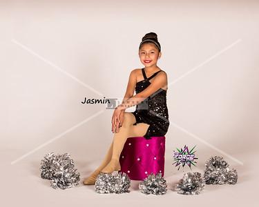 7_Jasmin_Sais_8x10