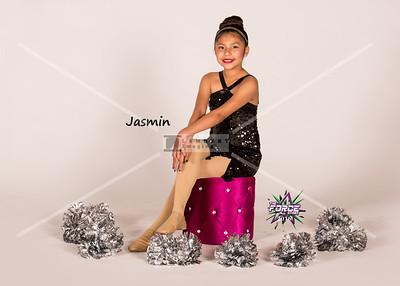 7_Jasmin_Sais_5x7