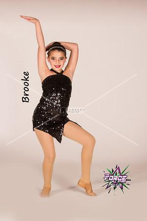 7_Brooke_Sona_wallet