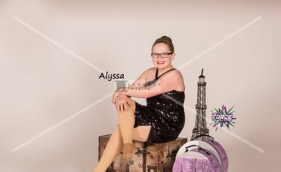 7_Alyssa_Joseph