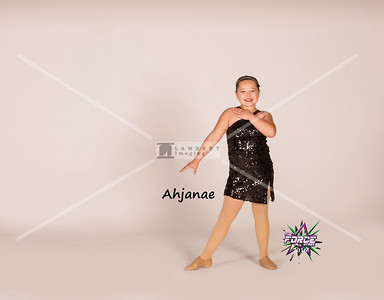 7_Ahjanae_Salazar