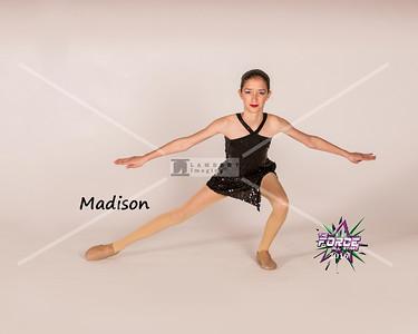 7_Madison_Rice_8x10