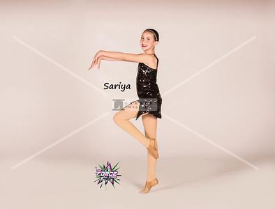7_Sariya_Robertson