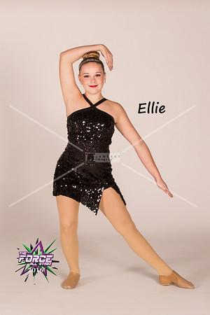 7_Ellie_Finch_wallet