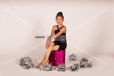 7_Jasmin_Sais
