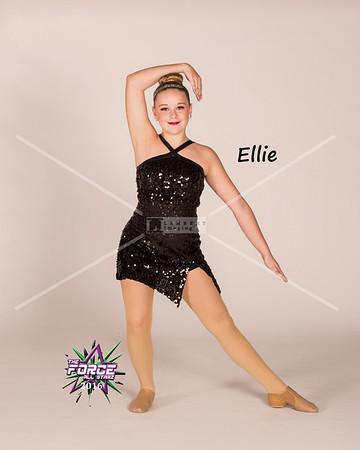 7_Ellie_Finch_8x10