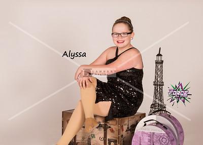 7_Alyssa_Joseph_5x7